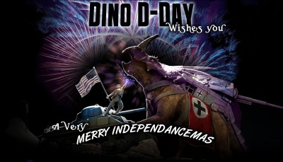 independancemas